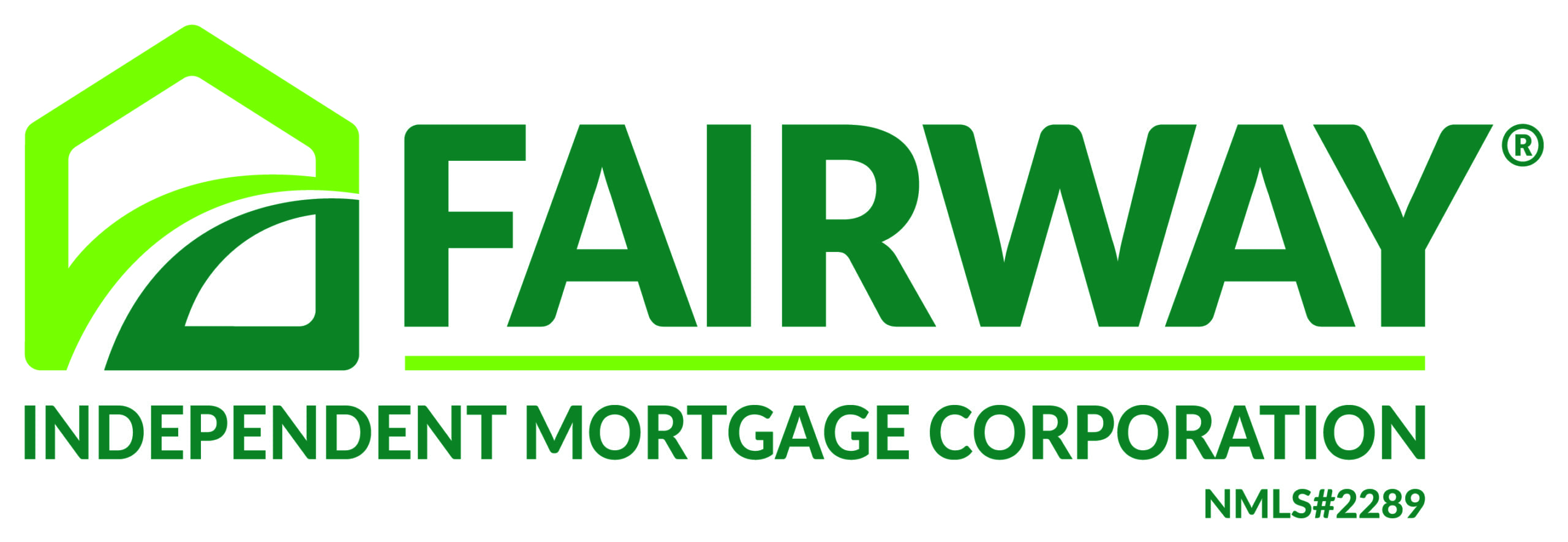 Fairway Mortgage of the Carolinas