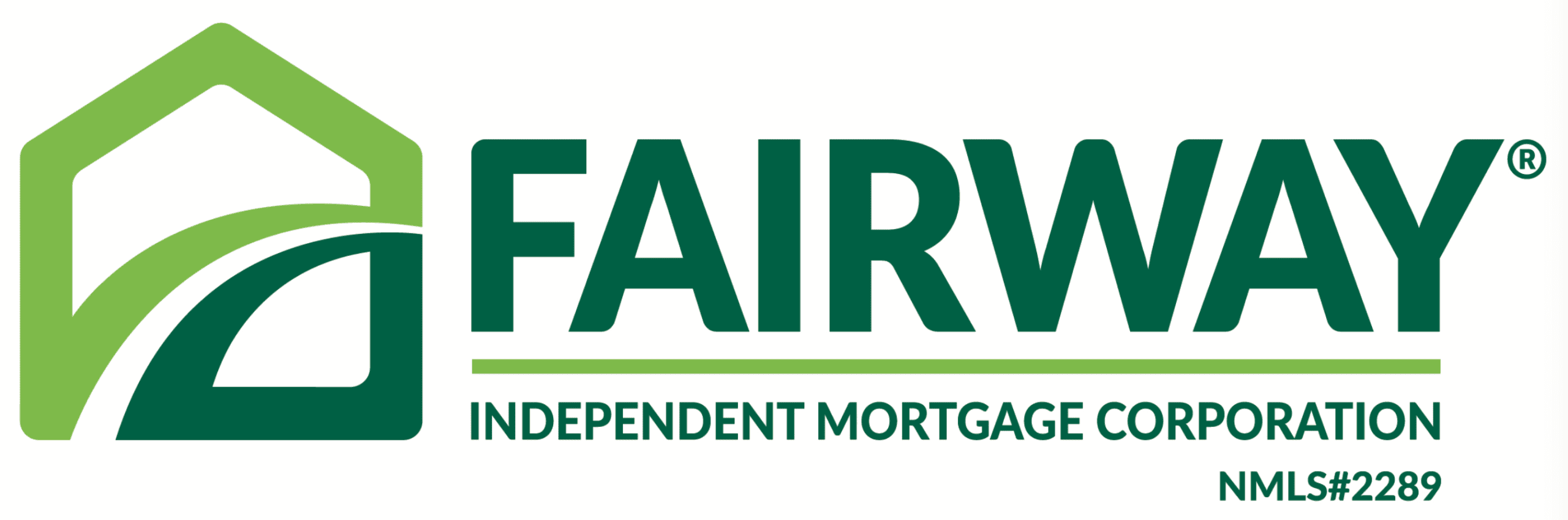 Fairway Mortgage Lender