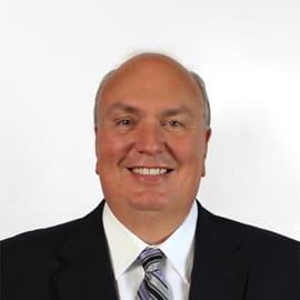 Jeff Nance - loan directory hickory