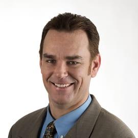 Matthew O'Connor