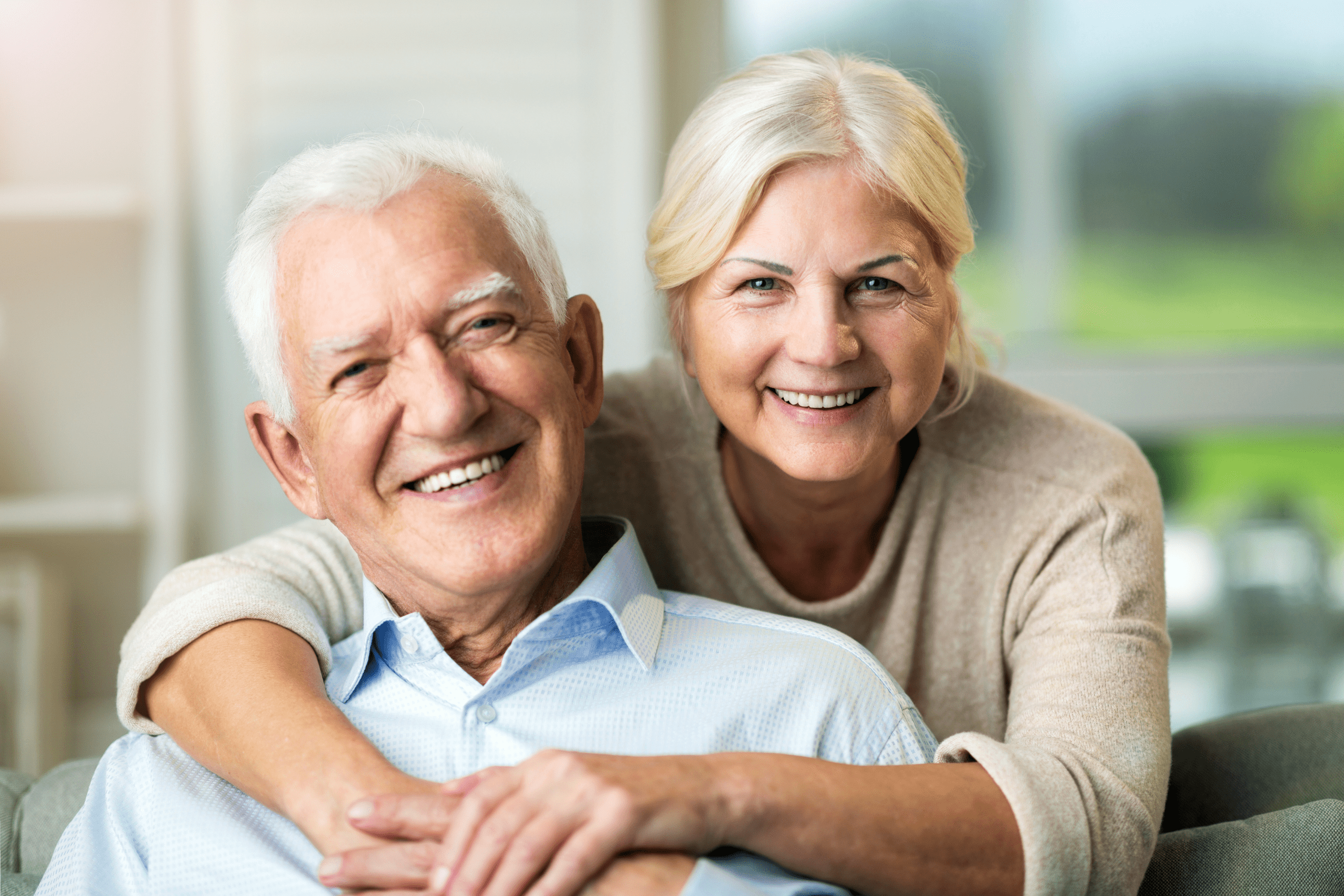 Reverse Mortgage Loan: What Is It And All You Need To Know About It