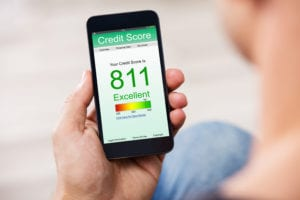 How To Build Your Credit Score Fast-home loans
