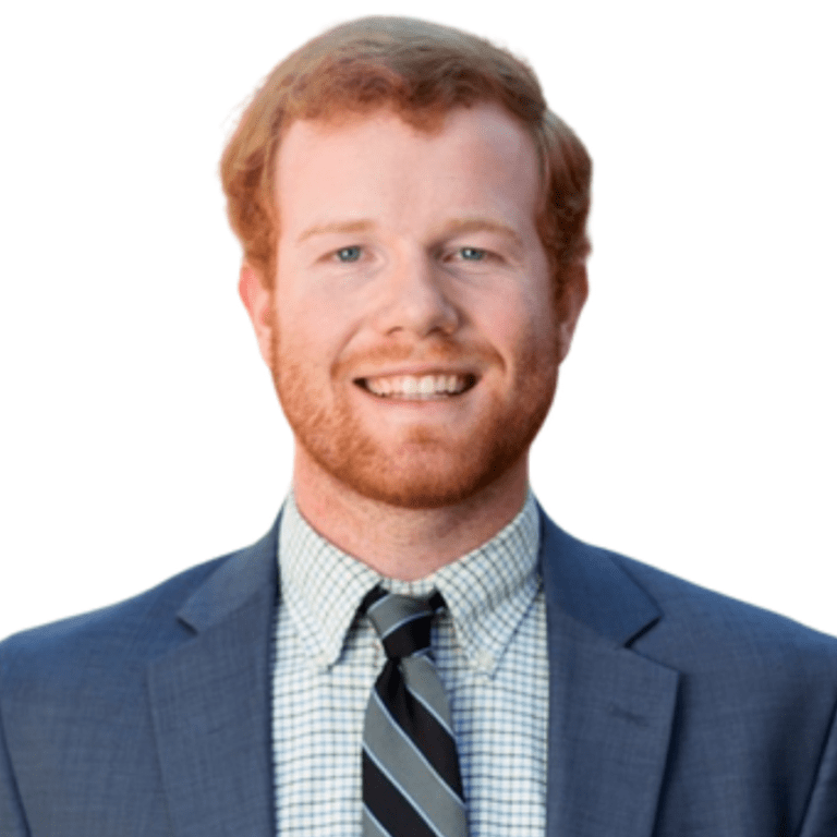 Nick Roberson - Loan Officer Directory