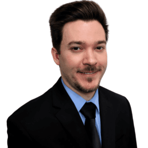 Brian Richardson - Loan Officer Directory