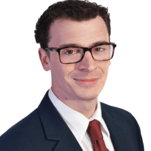 Chris Amodeo - Loan Officer Directory