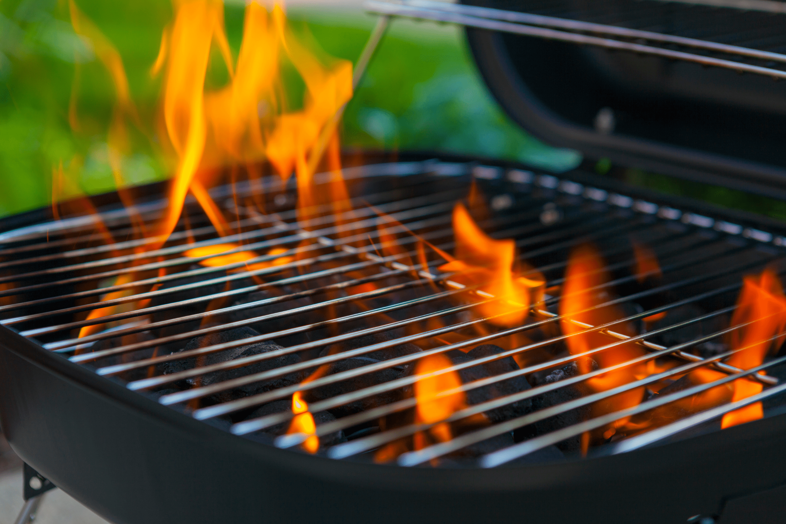 Hungry? Here are Three Great Foods to Grill Up This Holiday Weekend