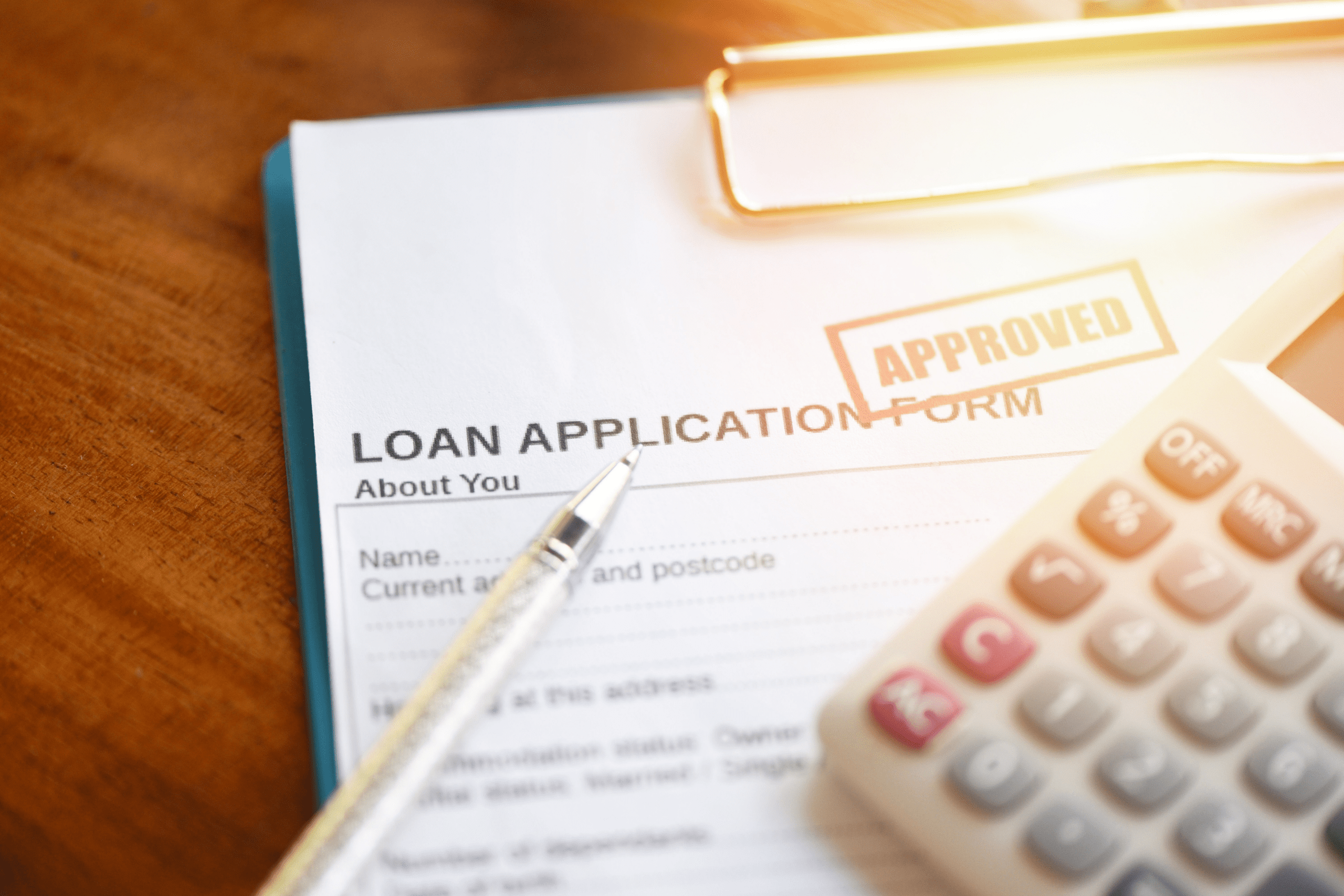 Mortgage Underwriting 101: What is it and Why is it Important for Homebuyers?