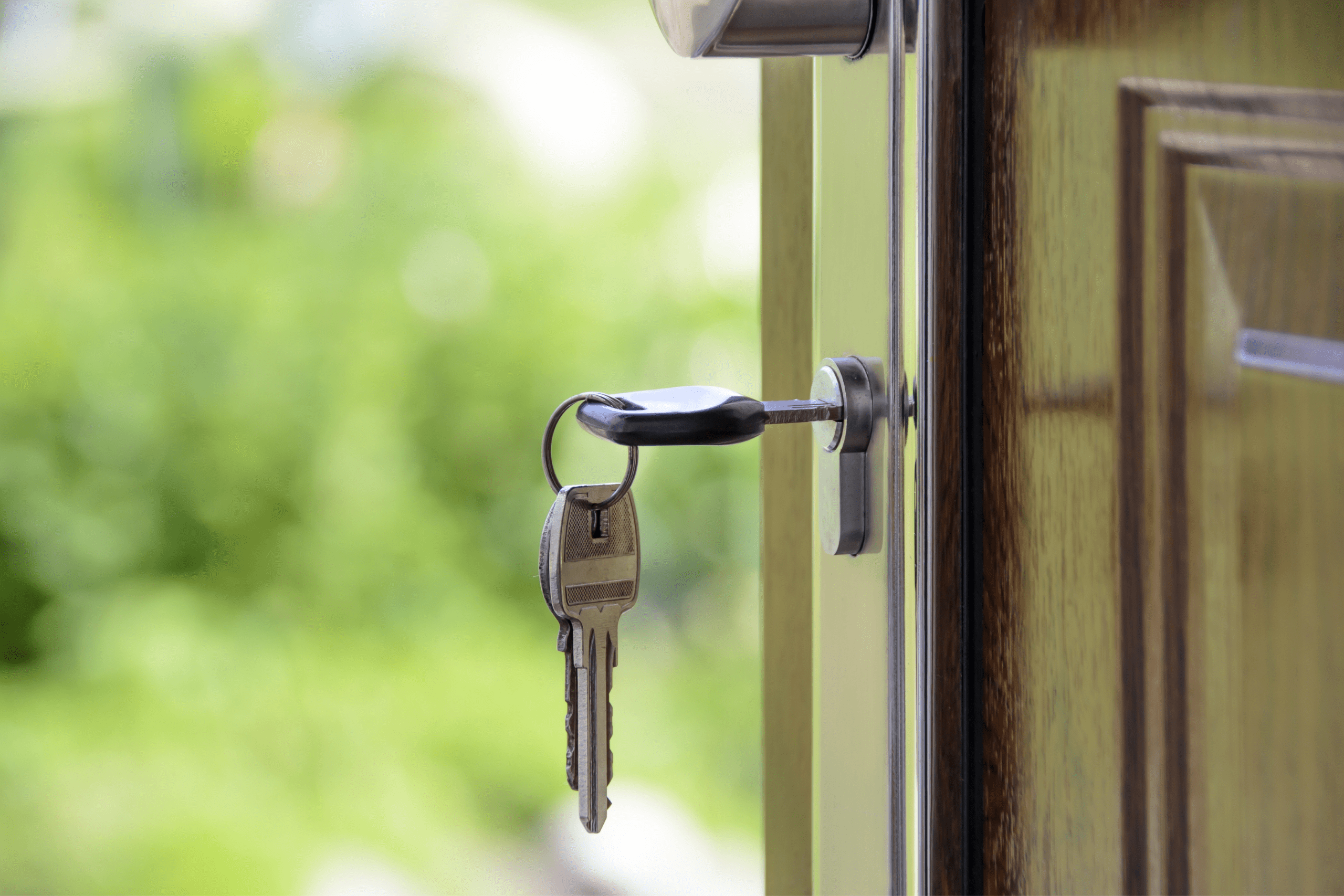 What is Mortgage Insurance and is it Required?