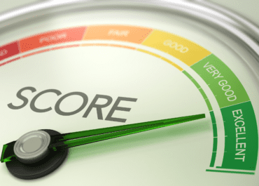 3 Tips to Raise Your Credit Score