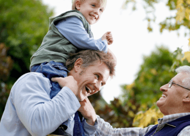 3 Father's Day Gifts Every Dad Will Love