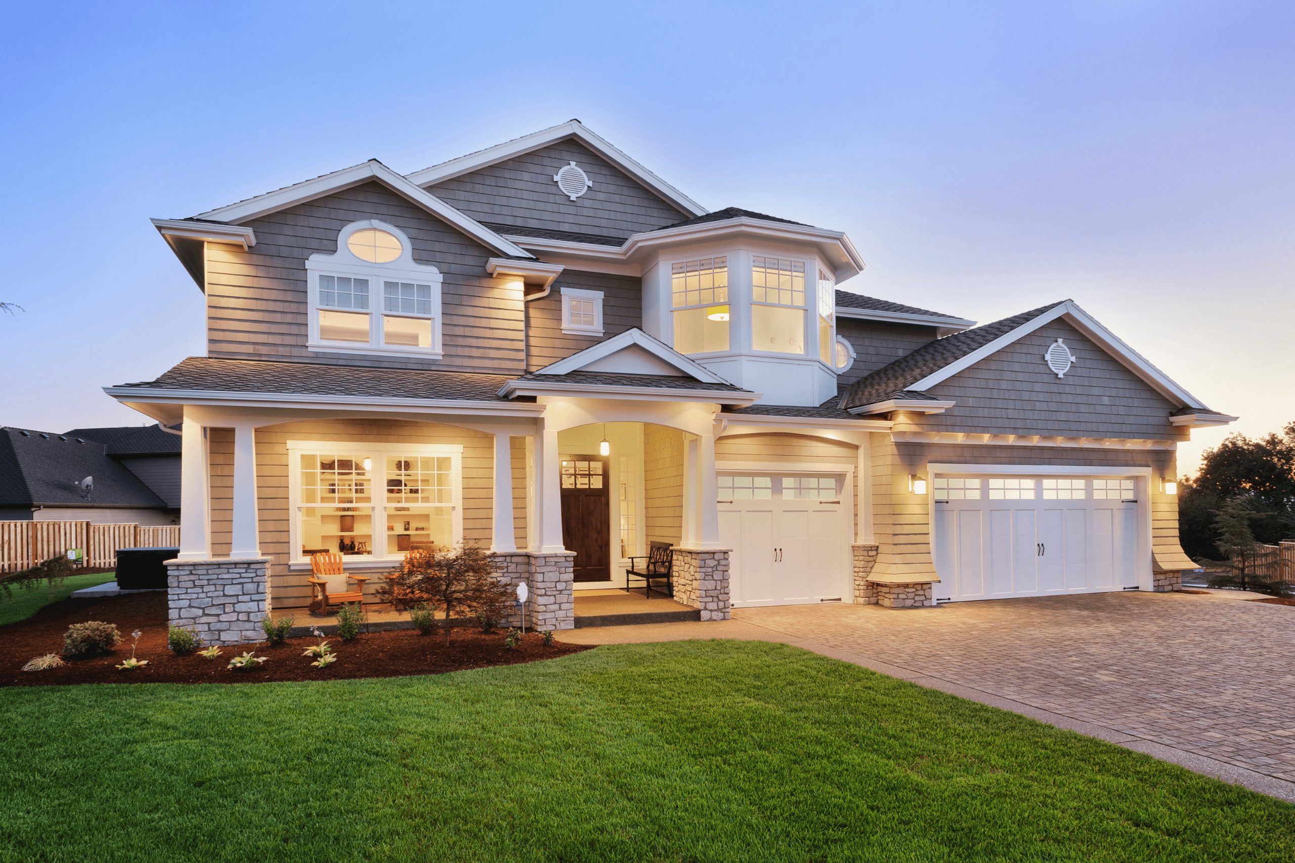 Jumbo Loans: What You Need to Know
