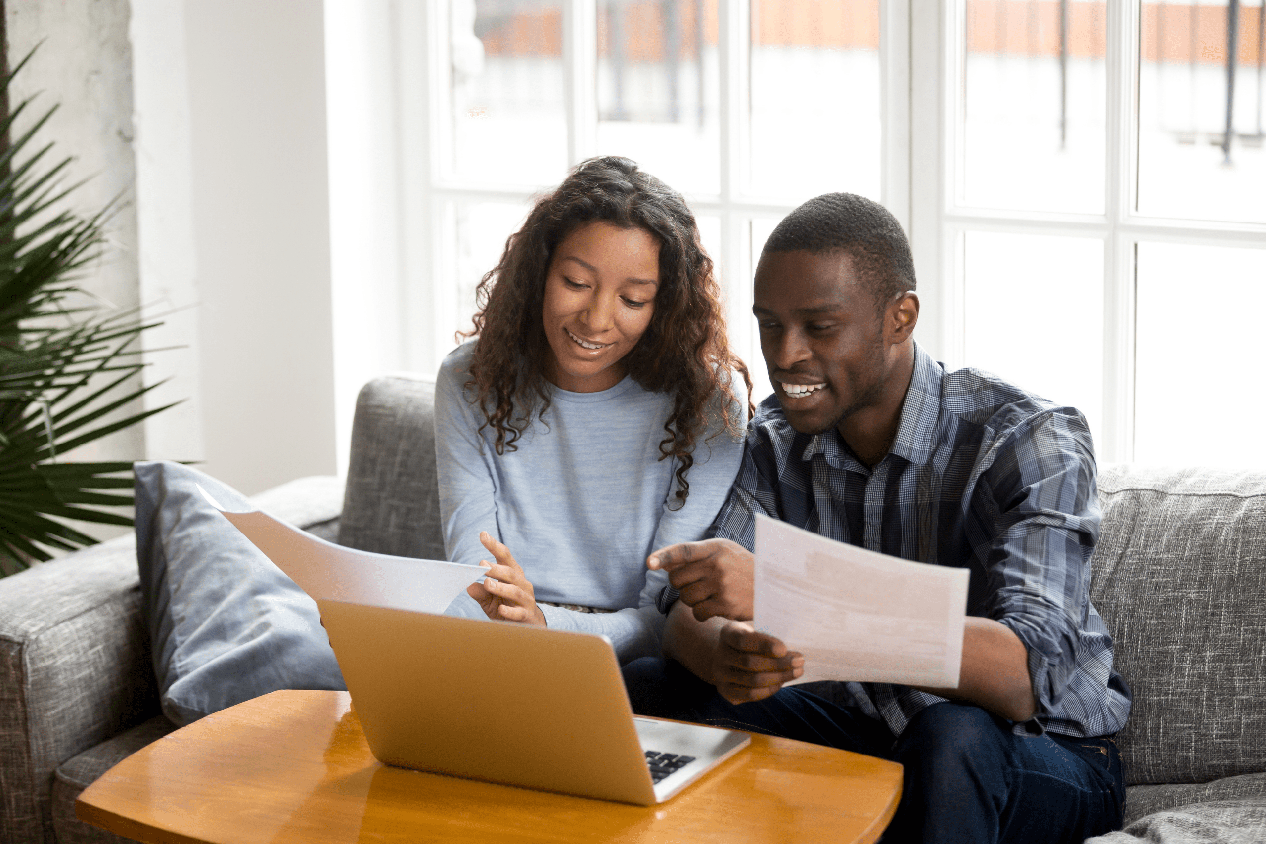 Conventional Loans 101: A Quick Overview