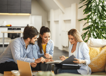 3 Questions to Ask Your Mortgage Lender