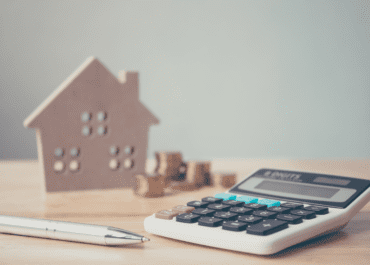 Fannie Mae vs. Freddie Mac: How are They Different and How are They the Same?