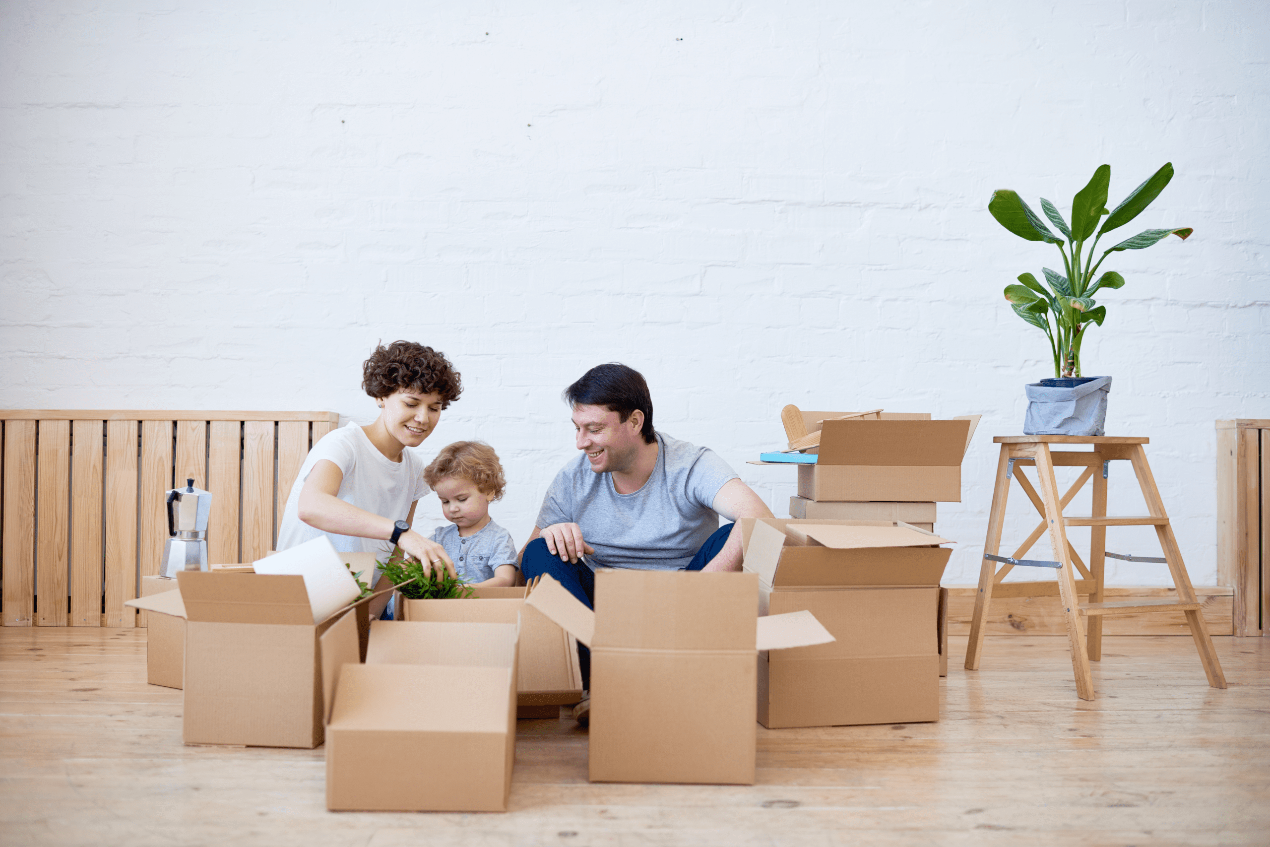 Why You Shouldn't Delay Getting Your Mortgage Pre-Approval