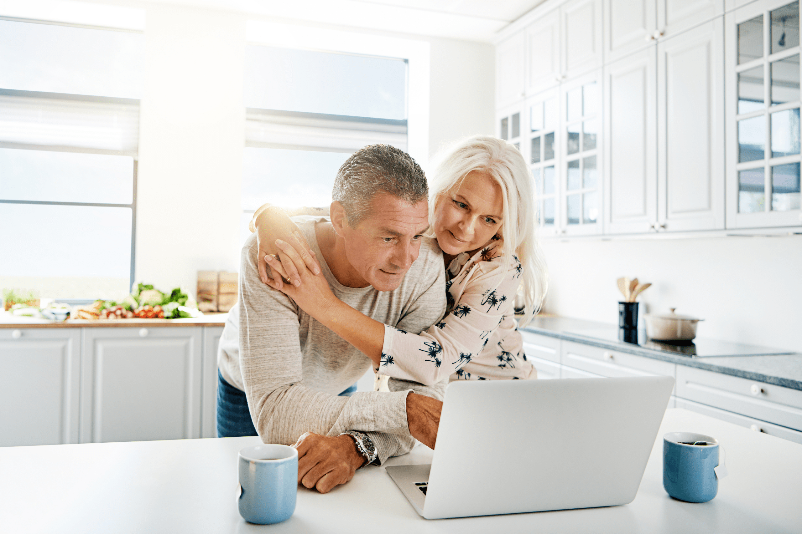 3 Myths about Reverse Mortgage Loans