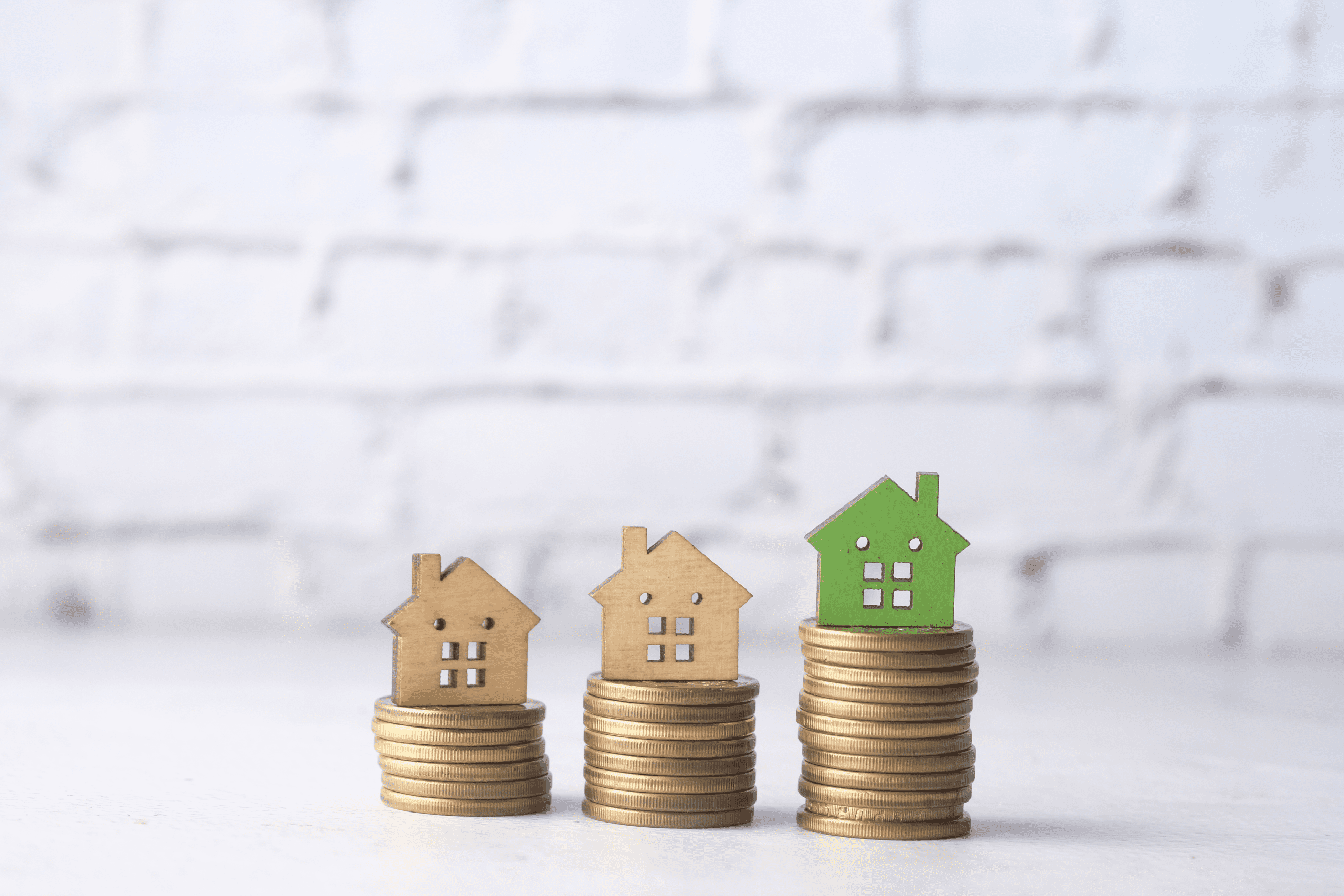 3 Practical Ways to Build Home Equity