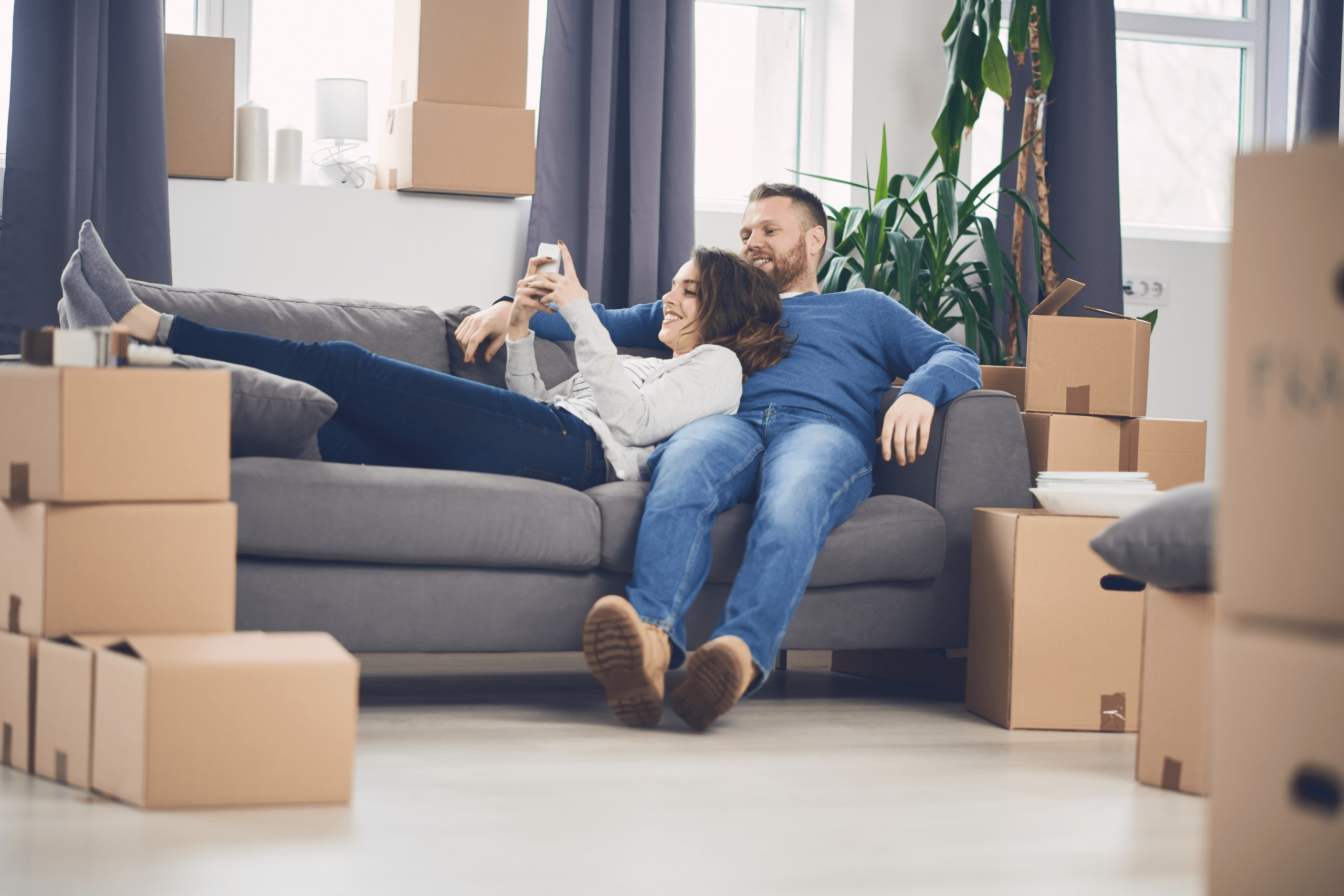 5 Things You Should Never Do Before You Apply for a Home Mortgage