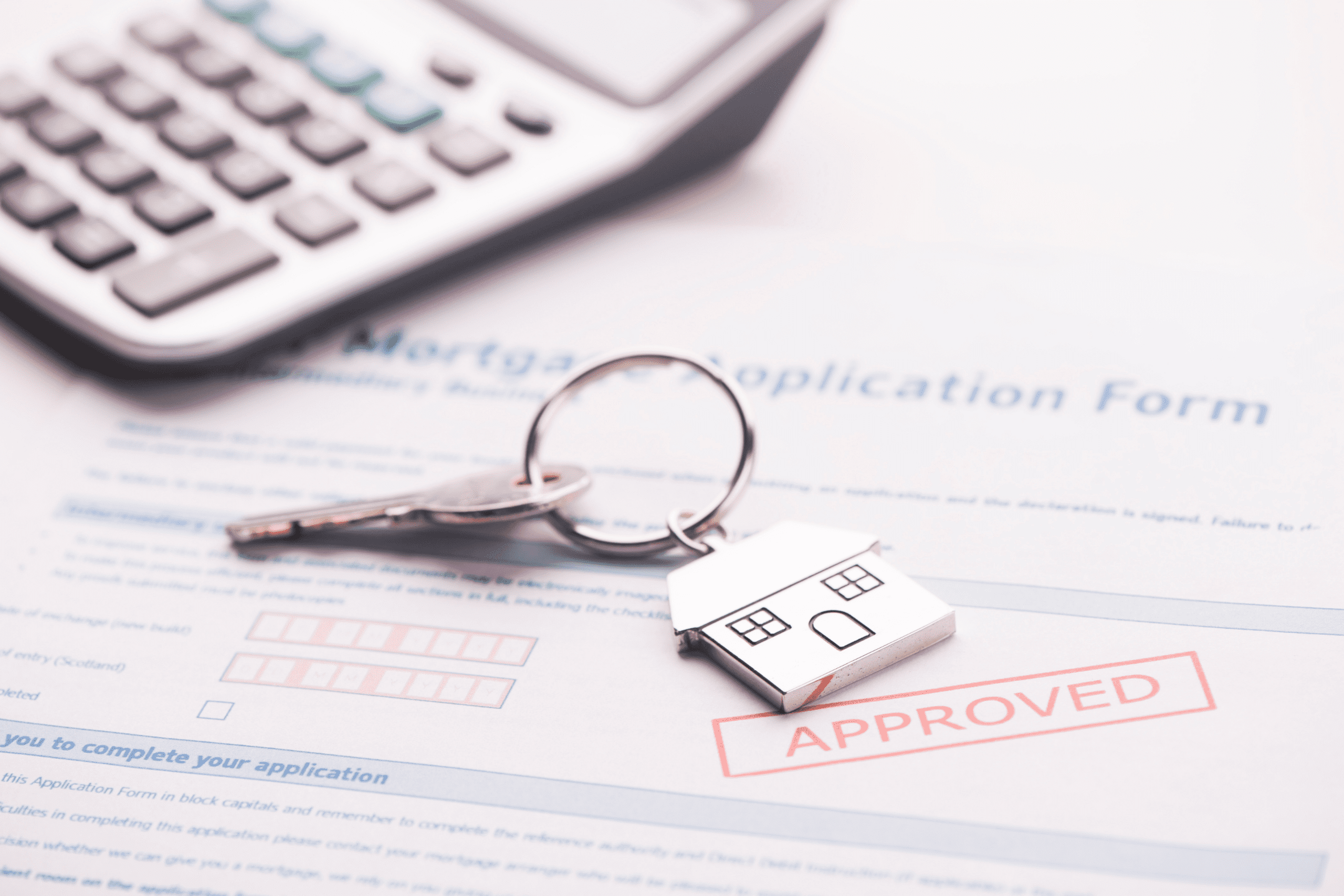 What Do Mortgage Underwriters Look for and What's Their Process?