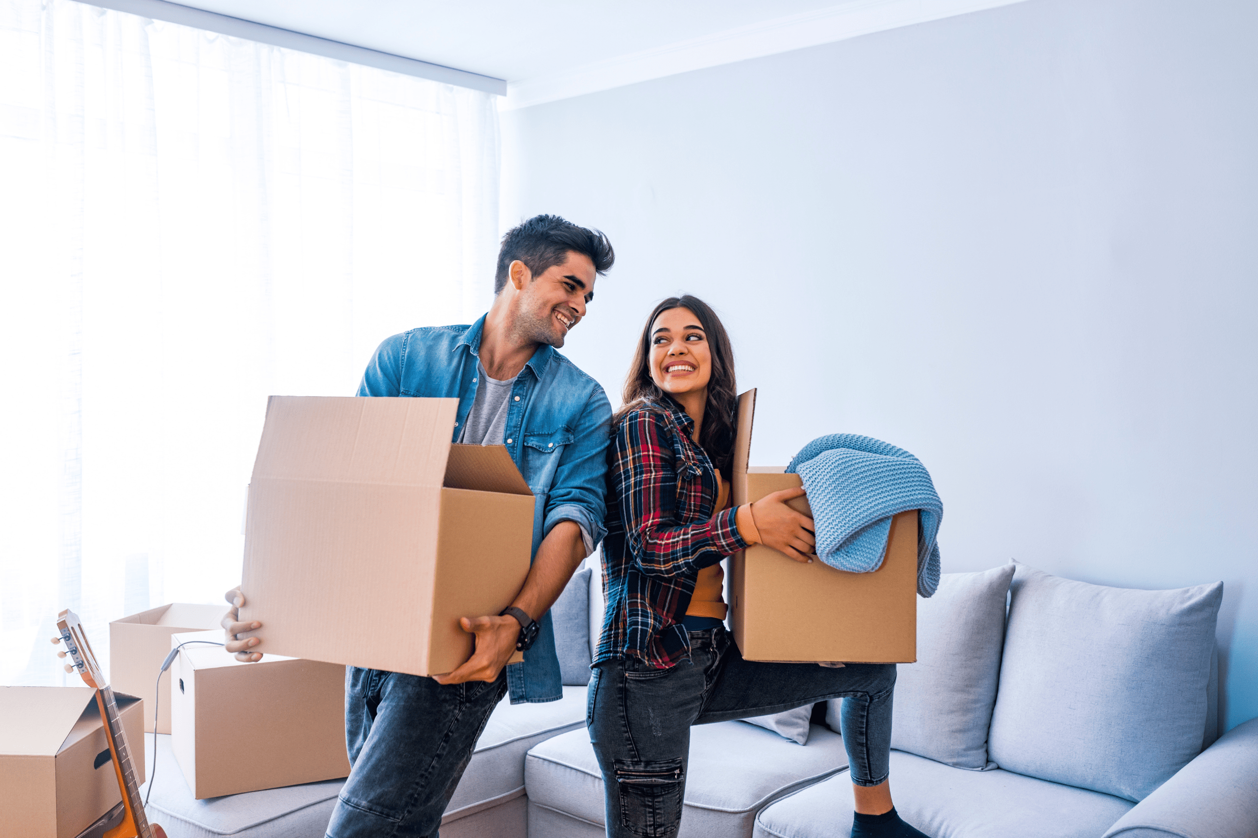 3 Ways to Become a First-Generation Homeowner