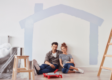 Marriage or Mortgage: Why You Don't Have to Choose Just One