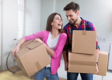 3 Reasons You Should Never Go House Hunting Without a Mortgage Pre-Approval