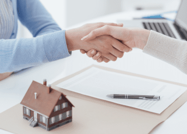 'Why Fairway?' An Overview on the Core Values of a Leading Mortgage Lender