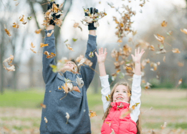 4 Fall Must-Dos in Charlotte This November