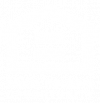 equal housing opportunity-best charlotte home loans